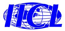 iicl_logo