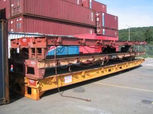 rolltrailer